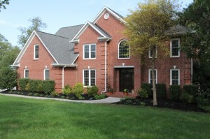 Fox Run Homes for Sale in Farragut