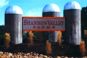 Shannon_Valley_Farms