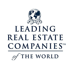 Leading Real Estate Companies of the  World